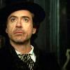 Holmes - hat