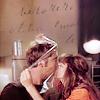 pd: plastic kiss