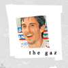 Gary Neville is a red [userpic]