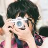 奨悟 - camera