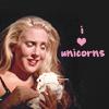 BTVS I <3 Unicorns
