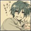 hitsuragi userpic