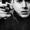martu89: Supernatural: Dean ç______________ç