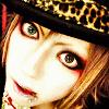 cutewisdom16: Alice nine shou