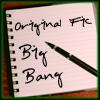 Original Fiction Big Bang