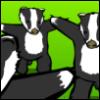 mimesis userpic