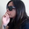 luguerra userpic