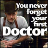 doctor wat?