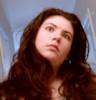 ravendiana userpic