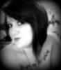rainfulgirl userpic