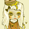 jessickoffee userpic