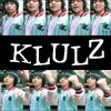 KLULZ