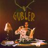 Hannah (LJ graphics username: intomidnightsun): Gubler.
