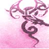 smokahontas userpic