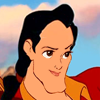 (misc) belle gaston face swap