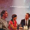 cosmic: HIMYM: OT3 Marshall/Lily/Barney