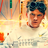 cosmic: Dr Horrible: Dr Horrible