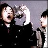 shot /&/ echo: Kra Kei Yuura Last Super