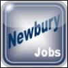 newbury_jobs_uk userpic