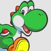Yoshi/Nintendo