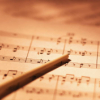 music melodies