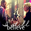 lillianschild: believe