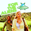 isis2015 forthealiens