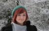 ceryshumphries userpic