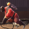 TF2 - for days when you have no idea