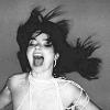 Paula a.k.a.Tanky: [Björk] *scream*