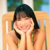 Anna Yang