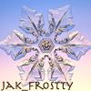 jak_frostty