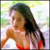 keiko_sakata userpic