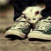 6summer_rain9: cuteness