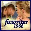 ficwriter1966