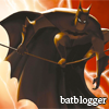 thebatblogger userpic