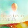 balloon no limits