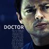 Bones - Doctor