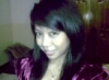 tiabutar userpic