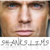 Michael Shanks LIMS Community