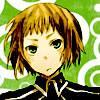 musoka_chan userpic