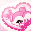 Lolita - milky chan