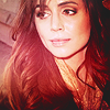 Eliza Dushku icons and graphics