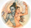 Шива&Шакти