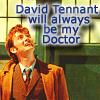 10: My Doctor
