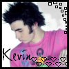 kevin pink