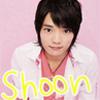 sepheria_san userpic