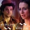 kerryleanne: so in love
