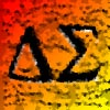 delta_sigma userpic