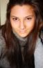 miss_anzhi userpic